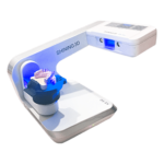AutoScan-DS-EX-Pro Dental 3D Scanner