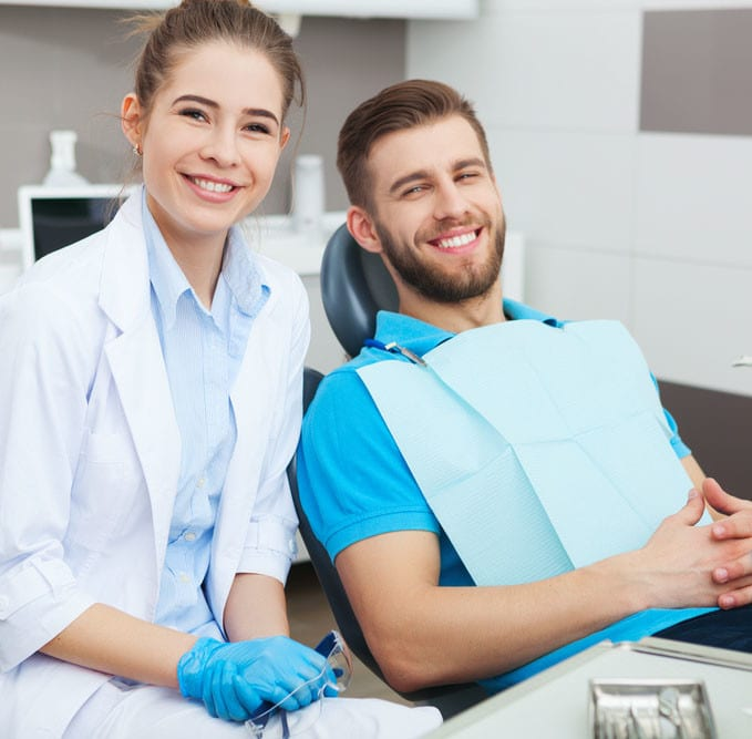 increase patient overall health by doing medical billing for dental practice