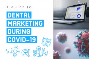 dental marketing during coronavirus featured image