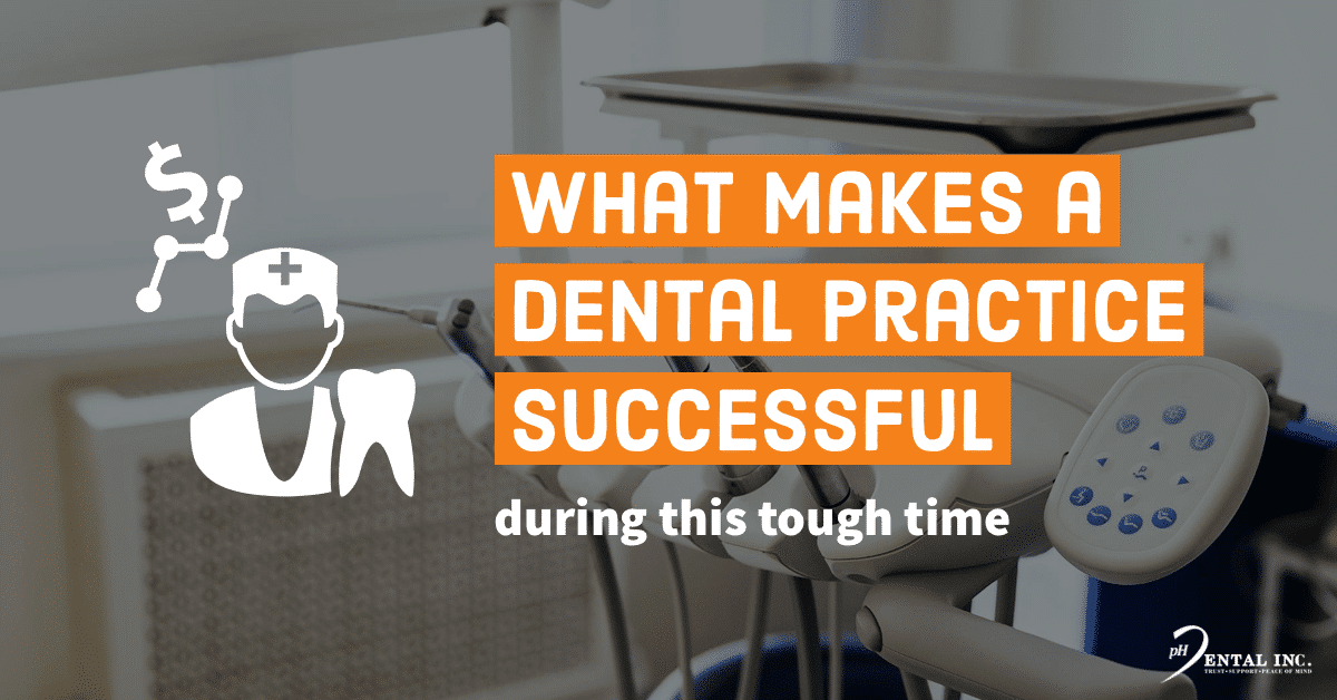 how to reopen your dental practice post COVID-19