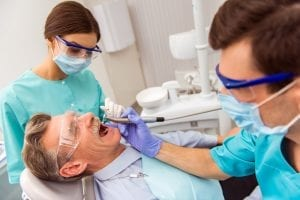 picture of Dental-Industry-SWOT-Analysis-Post-COVID-19-Threat-Image