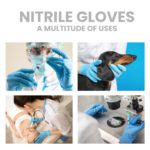 nitrile-gloves-ph-dental-5